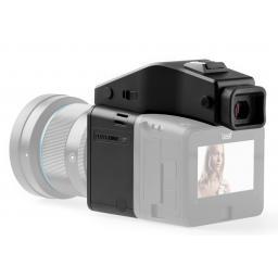 XF_Camera_Body1B.jpg