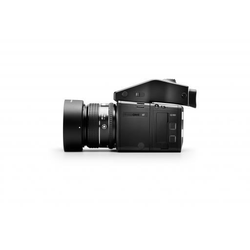 XF-IQ1-80MP-80mmLS-side-XF_web.jpg