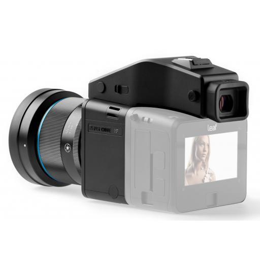 XF_Camera_Body1C.jpg