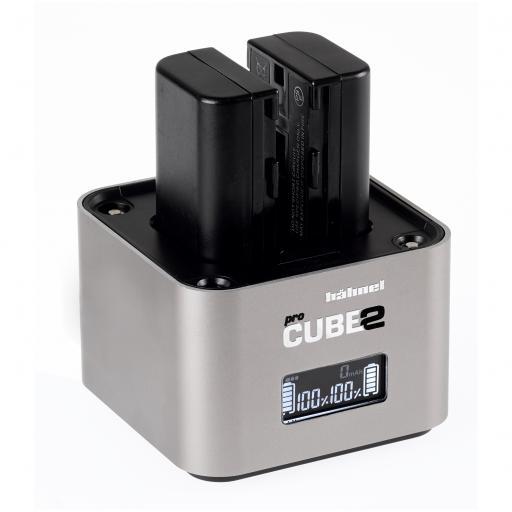 Cube2_023.jpg