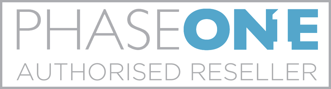 Peartree Photo are appointed Phase One Authorised Reseller
