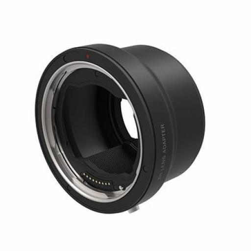 Hasselblad X-H Adapter for X1D