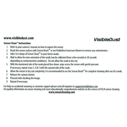 visable-dust_instructions_1.jpg