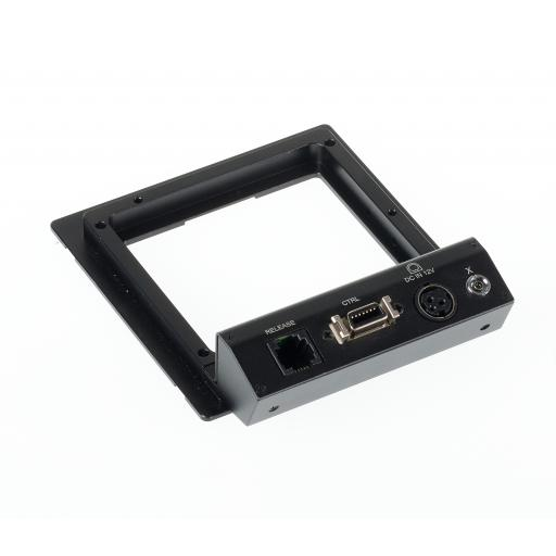 Sinar SB 54M-eXact/Sinar p3-rePro Adapter Kit