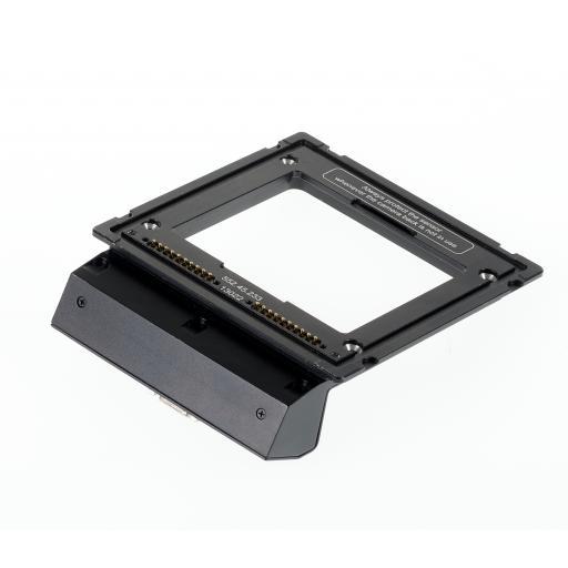 p3 adapter1.jpg