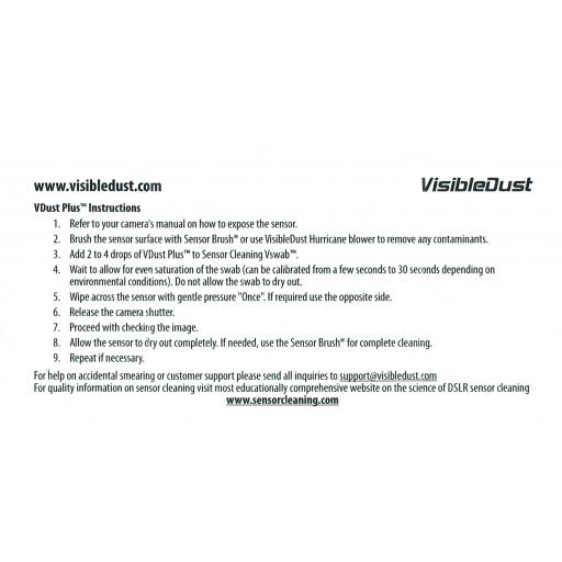 visable-dust_instructions_2.jpg