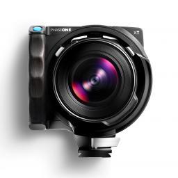XT_Front_32mm.jpg