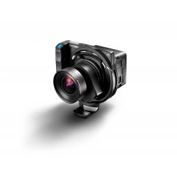 Phase One XT IQ4 100MP Trichromatic including HR 23mm lens