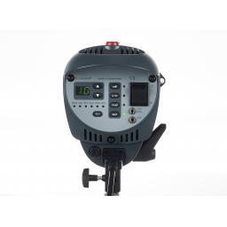 u-1189-minicom-160--117.jpg