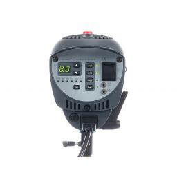 u-1190-minicom-160--074.jpg