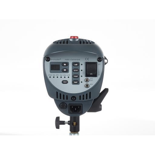 u-1189-minicom-160--110.jpg