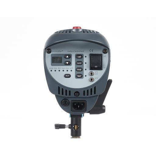 u-1190-minicom-160--070.jpg