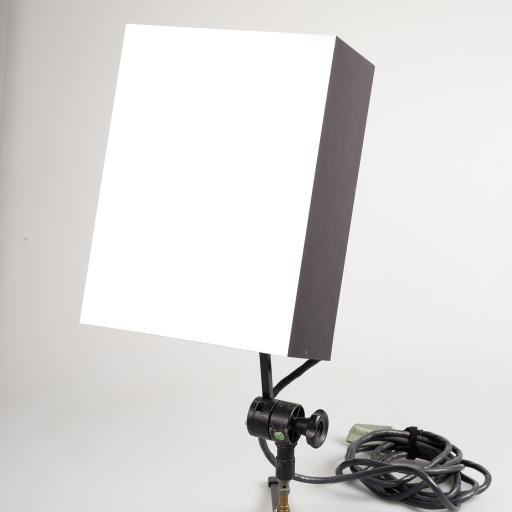 Used Broncolor Boxlite 40