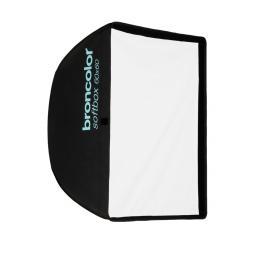 Broncolor Softbox 60 x 60 cm (2 x 2 ft).jpg