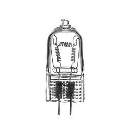 halogen modelling lamp.jpg