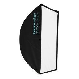 Broncolor Softbox 100 x 100 cm ( 3.3 x 3.jpg