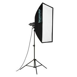 Broncolor Softbox 90 x 120 cm ( 3 x 3.jpg