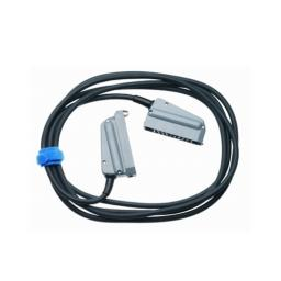 lamp extension cable 3.jpg