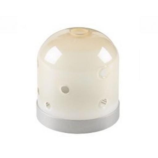 Broncolor - Compatible Dome 500K MAT (Minipuls C200 / Minicom 40 / 80 / Unilite / Pulso G)