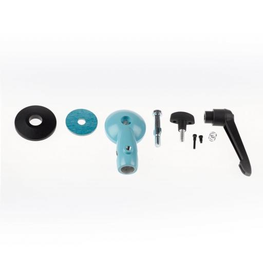 Broncolor Pulso G Tilt Head Adapter Kit1.jpg