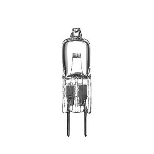 halogen modelling lamp2.jpg
