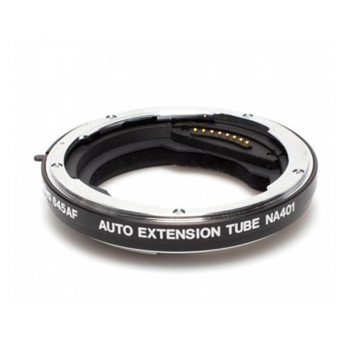 Mamiya Auto Extension Tube NA401 (11,8 mm).jpg