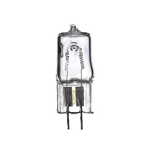 halogen modelling lamp 300 W.jpg