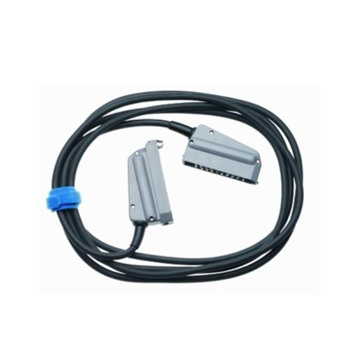 lamp extension cable 10 m (32 ft) for lamps up to max. 3200 J (not compatible with Topas A8 Evolution)