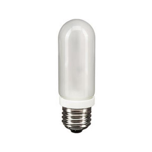 modelling lamp 40 W / 120 V E14 for Boxlite 40 120 V / 240 V