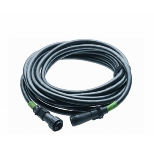 Broncolor Lamp Extension Cable for HMI F400 andF575.800 - 7.5m