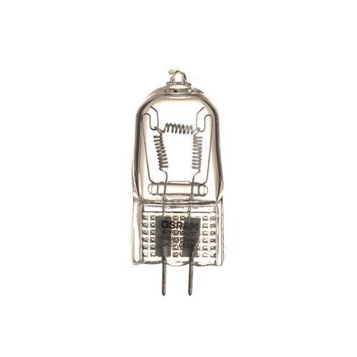 Halogen Modelling Lamp 650w240v with Fuse 6.3x32mm3.15 AF for Pulso G Lamp Base.jpg