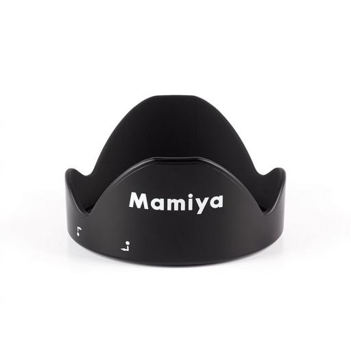 Mamiya Lens Hood for AF 45mm f2.8 D Lens.jpg