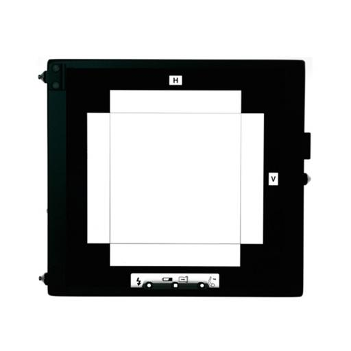 Mamiya RZ focusing screen 54x40.jpg