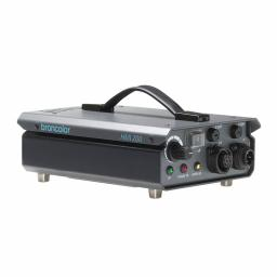 HMI 200 electronic ballast unit.jpg