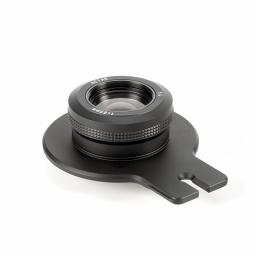 Cambo Lensplate with Cambo 80mm Lens (black finish)new.jpg