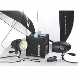 Move 1200 L Outdoor Kit 1 3.jpg