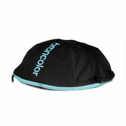 Beauty Dish bag.jpg