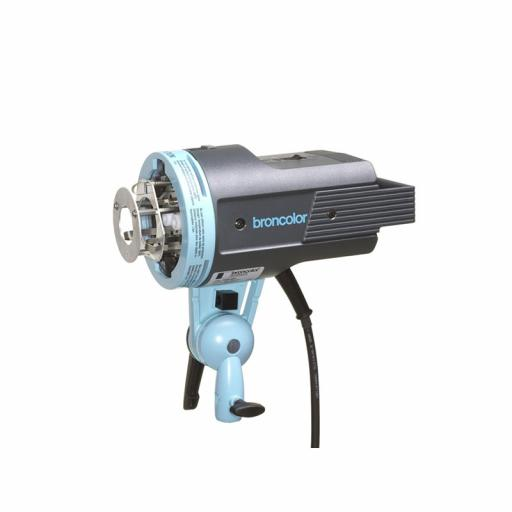 HMI F575.800 lamp without bulb and protecting glass