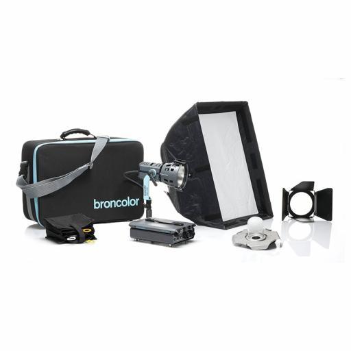 HMI 200 Starter Kit.jpg