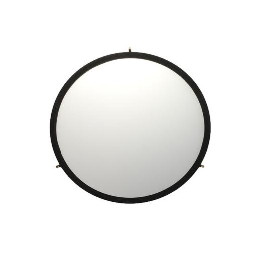 Broncolor diffuser filter for Softlight reflector P and Beauty Dish
