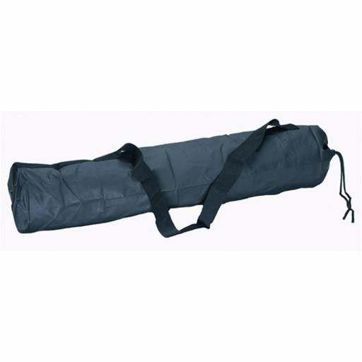 bag for 3 Senior stands