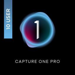 10-USER-C1-PRO.jpg