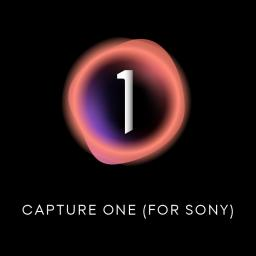 Use this for Capture One (for Sony).png