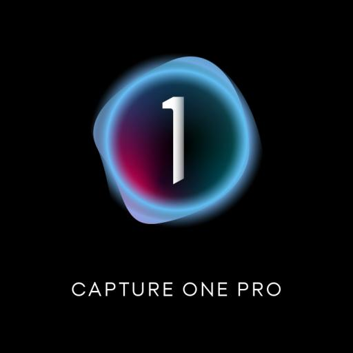 NEW Capture One Pro 20.1 for Mac or Windows (Perpetual Licence)