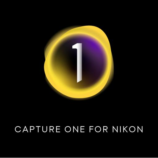 NEW Capture One Pro 20.1 for Nikon - Mac or Windows (Single User Licence - 2 Activations)