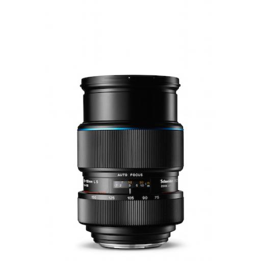 SK-75-150mm-Blue-Ring.jpg