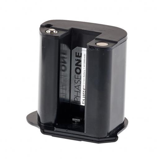df-battery_21.jpg