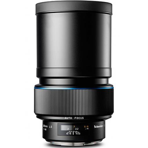 SK-Lens-240mm.jpg