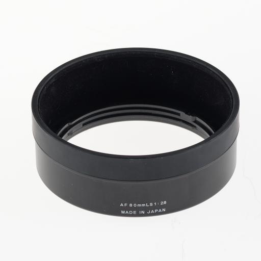 80mm-br-006.jpg