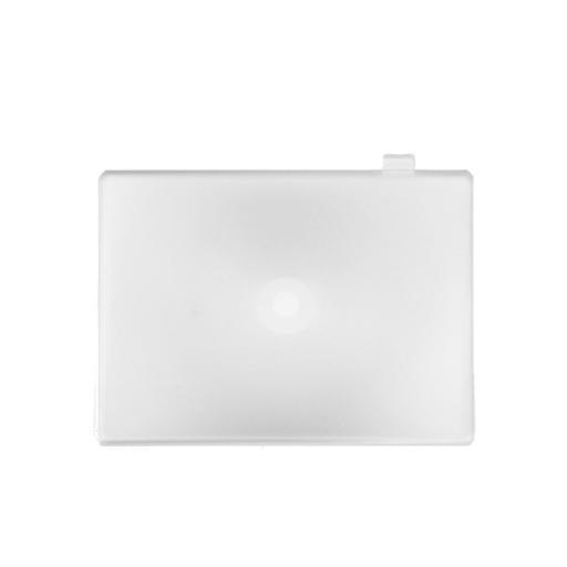 Mamiya 645 AF/DF Focusing Screen Type C (Microprism)